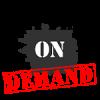 Battles on Demand Series