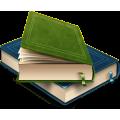 Audiobooks and Novels