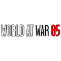World at War 85 Series
