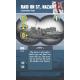 Atlantic Storm Admiral\'s Edition