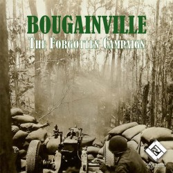 Bougainville - The Forgotten Campaign