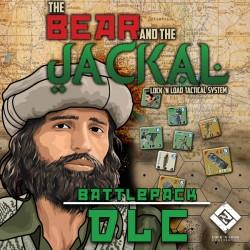 Bear and the Jackal Battlepack 1 DLC