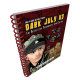 Dark July 43 Companion Book