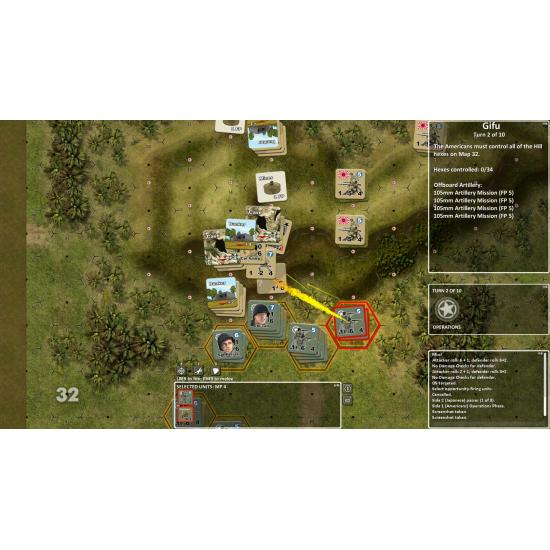 LnLT Digital For the Emperor Battlepack DLC