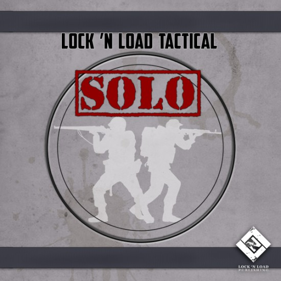 LnLT Solo