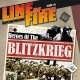 Line of Fire Issue #05