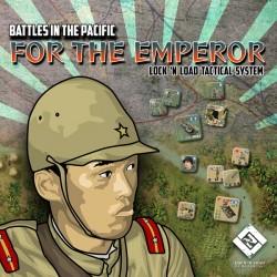 LnLT For the Emperor Expansion