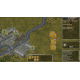 LnLT Digital Red Gauntlet Battlepack DLC