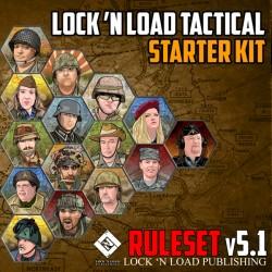 LnLT Starter Kit v5.1