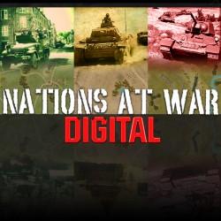 NaW Digital Core Game