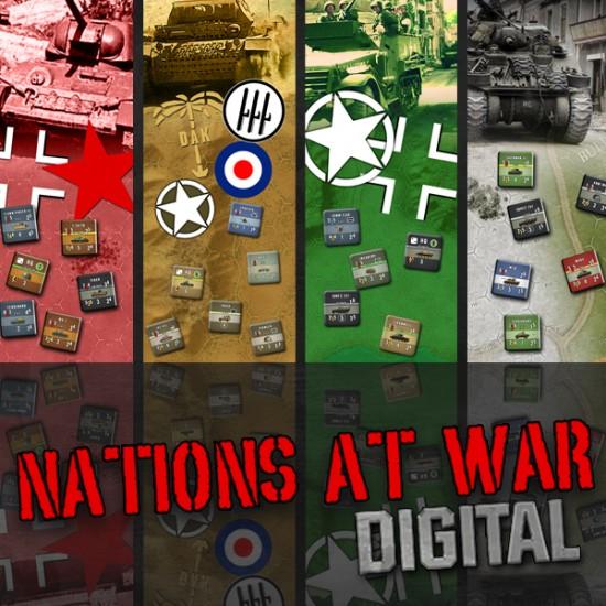 NaW Digital