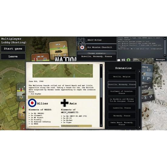 NaW Digital White Star Rising Battlepack 1 DLC