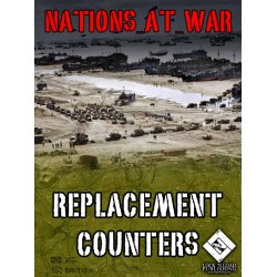 NaW Replacement Counters