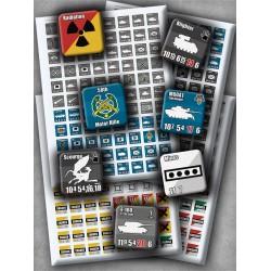 Nuklear Winter '68 Second Edition