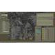 Command Ops 2: Vol. 4 Bastogne