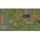 Command Ops 2: Vol. 1 Highway to the Reich