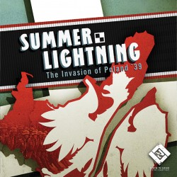 Summer Lightning 2nd Edition