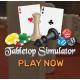 Tabletop Simulator Modules