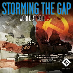 WaW85 Vol. 1 - Storming the Gap