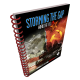 WaW85 Vol. 1 Storming the Gap Module Rules and Scenario Spiral Booklet