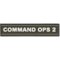 Command Ops 2 Series