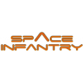 Space Infantry Series